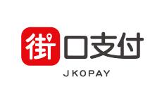 jkpay-840e64cc2a3fda4a37fa5a3e845f823ebcfe6bb6ea5853509c84209dadb8b3cb
